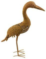 Rusty Crane 47cm