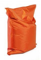 KOKOON Fat Beanbag Orange