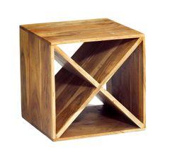 METRO Octane Interchangeable Cross Box