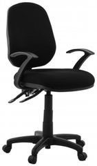 KOKOON Betsy Office Chair