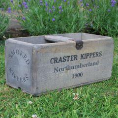 Kipper Box 30cm