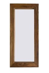 CUBE Mirror
