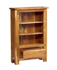 METRO Bookcase small