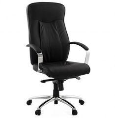 KOKOON Chester Office Chair