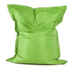 KOKOON Fat Beanbag Green