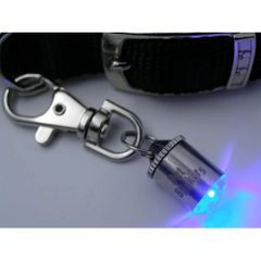 Pet Blinker Safety Light
