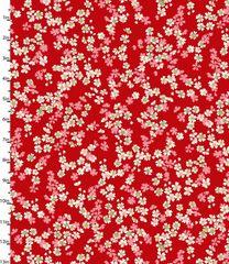 Studio E Fabrics Diary of a Geisha 2813M88