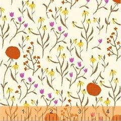 Windham Fabrics Far Far Away 39659-7