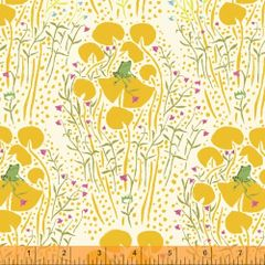 Windham Fabrics Far Far Away 39661-6