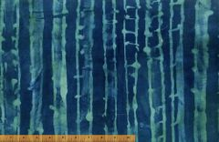 Windham Fabrics Botanicals by Marsha Derse 39437-9