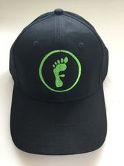 Hats w/ Freedom Walk AFO Logo