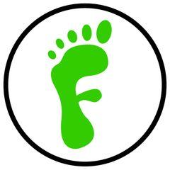 Drop Foot Brace - Sale Items