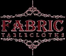 FabricTablecloths.com