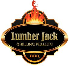 LumberJack Premium Smoking Pellets 20 Pound. Price starts as low as