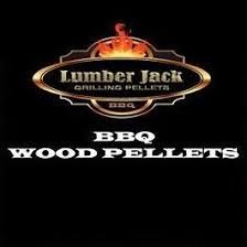 LumberJack Premium Smoking Pellets 40 Pound. Price starts as low as