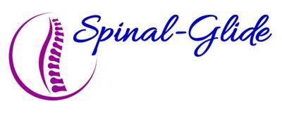 Spinal-glide