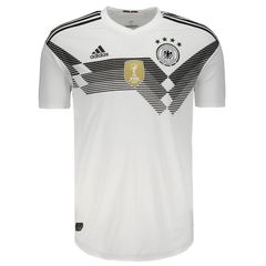 Germany jersey home 2018 World Cup + choice Custom + add full kit