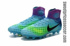 Magista obra II FG /MULTI-COLOR +free bag always