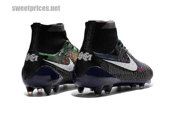 bd95fe432 soccer shoes