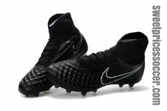 Black Magista obra II FG +free bag always