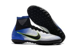 Mercurial Superfly V SX Neymar TF +FREE BAG