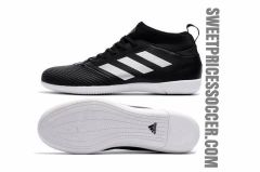 adidas ACE 17.3 Primemesh TF + FREE BAG INDOOR SHOES