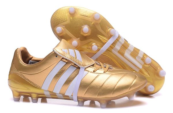 separation shoes 8ad9d 2074b SOCCER SHOES, ADIDAS SHOES , PREDATOR, MANIA, Champagne ,    sweetpricessoccer.com