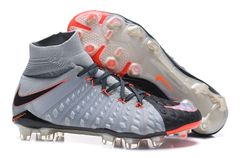 Hypervenom Phantom III DF+FREE BAG