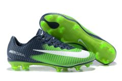 Mercurial Vapor XI FG cr7 +FREE BAG