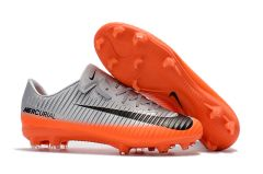 Mercurial Superfly CR7 Vitórias FG +FREE BAG