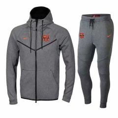5 Styles jackets hoodies tracksuits
