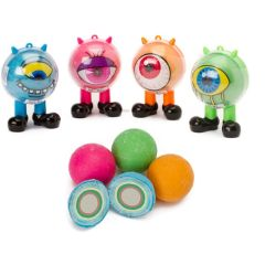 I.C.U. Cyclops Monster – Jawbreaker