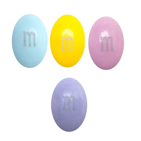 M&Ms - Easter Mix