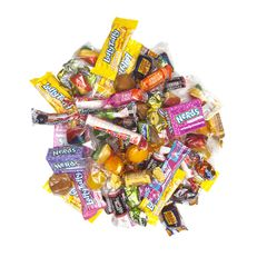 Penny Candy Grab Bag