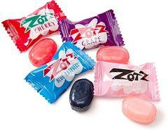 Zotz 3 Pkg
