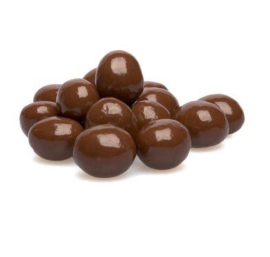 Milk Chocolate Espresso Beans - Sweet Box