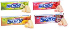 Hi-Chew Pack