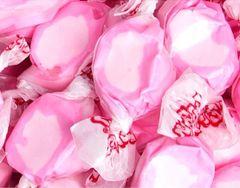 Bubble Gum Salt Water Taffy