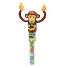 Kidsmania Wacky Monkey