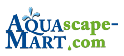 Aquascape-Mart.com