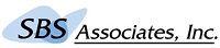 SBS Associates, Inc.