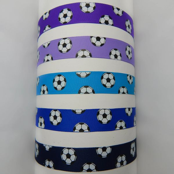 Soccer Ball - III
