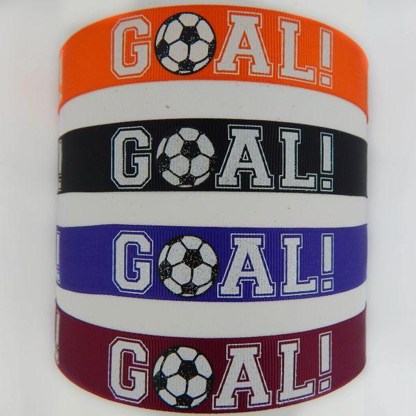 Soccer GOAL! - I