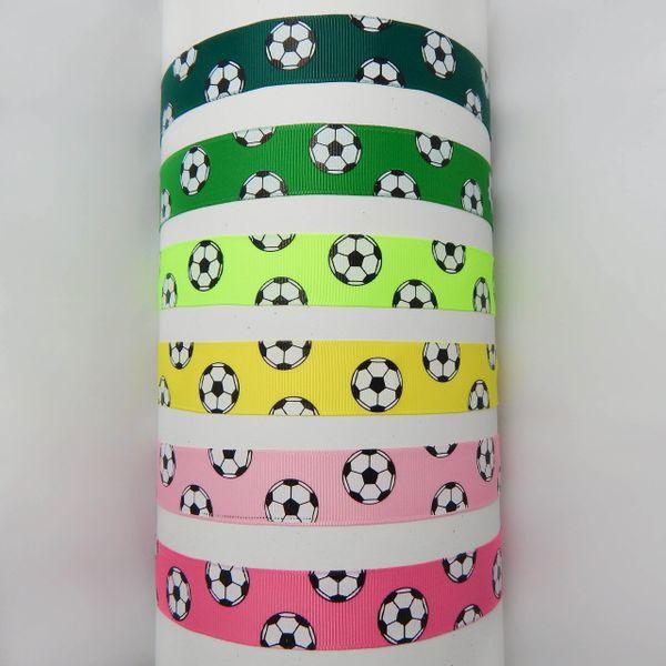 Soccer Ball - II