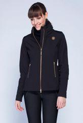 Asmar Bromont Jacket