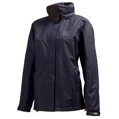 Helly Hansen Aden Rain Jacket