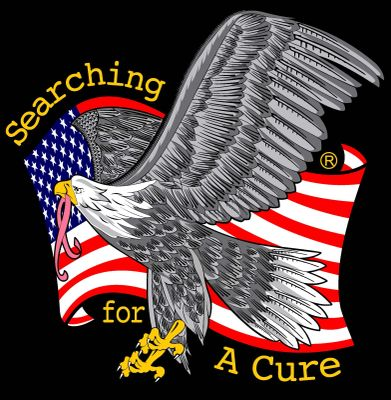 Searching For A Cure Inc.