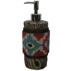 Aztec Soap/Lotion Pump