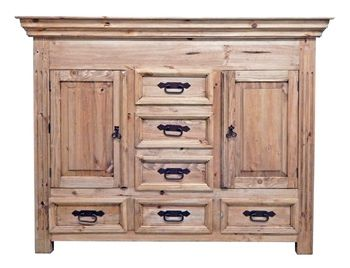 Small Gun Chest Tin Roof Home Decor And More