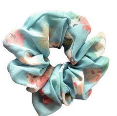 Hope Scrunchies- Headbands of Hope